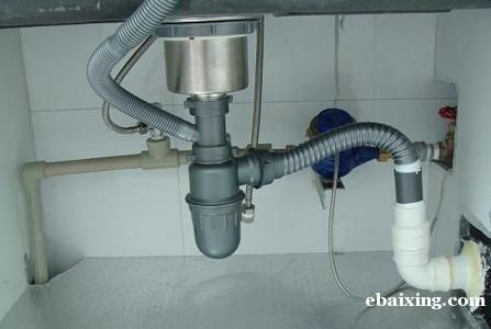 太原疏通马桶地漏疏通下水主管道安装防臭地漏师傅电话