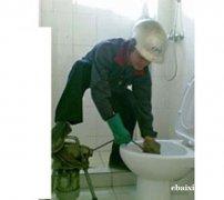 高压清洗、马桶下水道疏通清理化粪池、市政管道清淤、