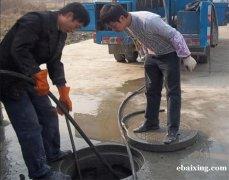 东莞管道疏通、清理化粪池下水道疏通高压清洗管道吸粪