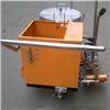 道路热熔划线机高速路面热熔划线机自加热路面划线机
