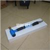 单头凿毛机混凝土加固气动凿毛机墙面用手持式凿毛机